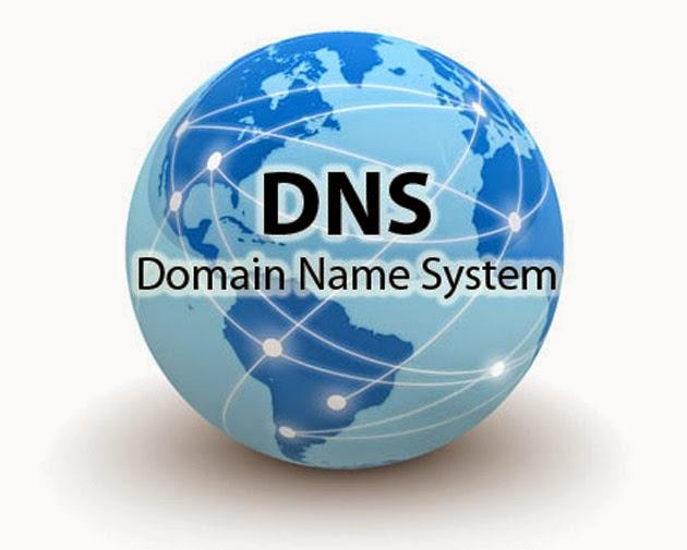 ¿Qué es DNS? un protocolo cuyas siglas son Domain Name System y permite traducir nombres de dominio a direcciones IP.